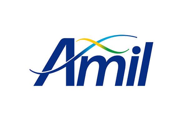 Convênio Amil